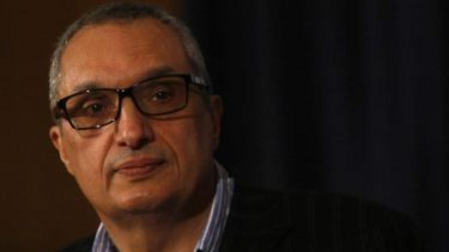17 души от софийските ръководства напускат ДСБ
