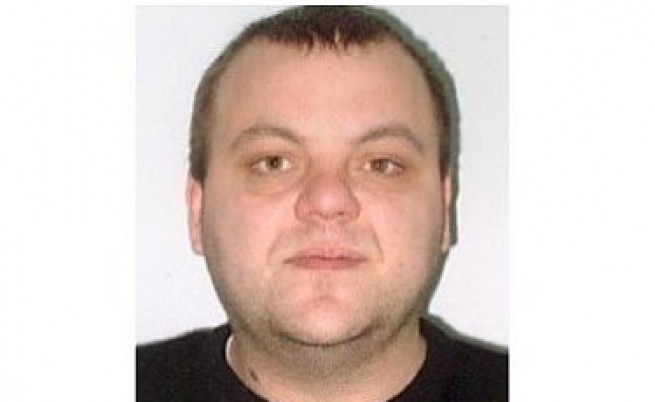 Шефът на СДВР: Николай Русинов е задържан за убийството на Яна