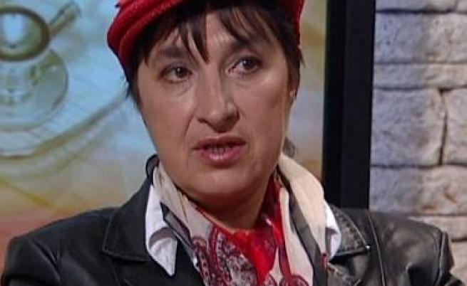 Д-р Красимира Иванова: Да вярваме на българските лекари
