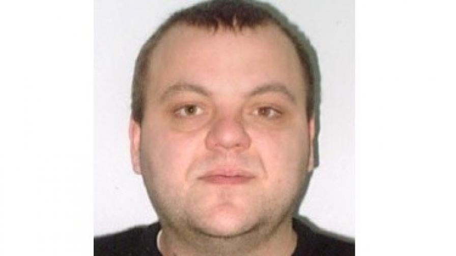 СГС: Николай Русинов остава в ареста за убийството на Яна