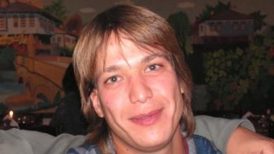 В Козлодуй искат изясняване на смъртта на млад водолаз