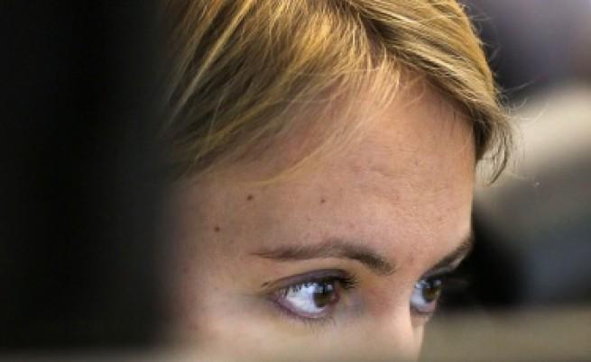 Израел: Да, водим кибервойна