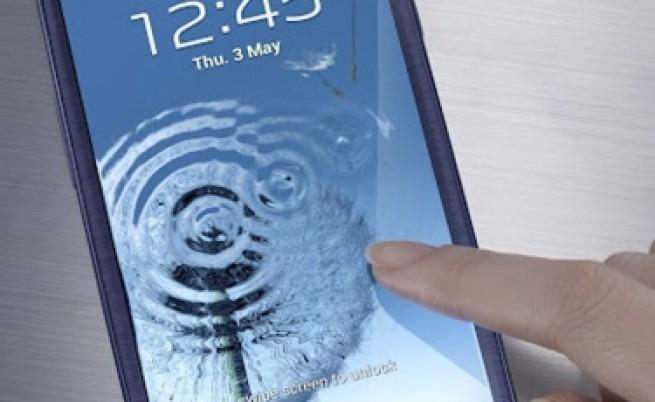 Ползваме все повече интернет през мобилни устройства