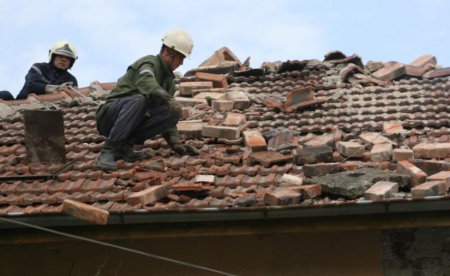 800 хил. лв. еднократни и социални помощи изплатени в Перник