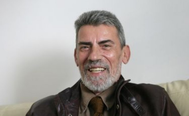 Проф. Георг Краев: В случая в Созопол най-вероятно става въпрос за нарочени за вампири