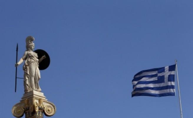 Ципрас обеща правителство на всички гърци