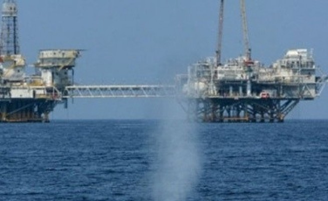 Очаквания за много газ от Черно море