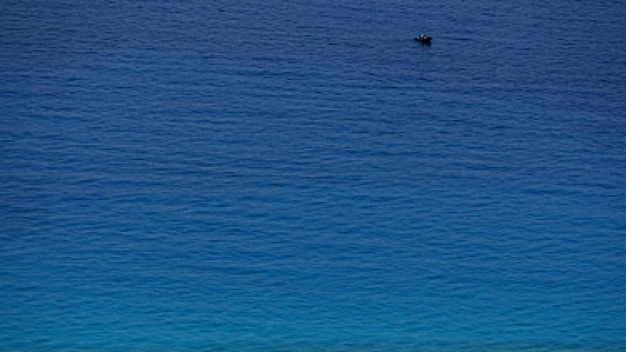 Трима руснаци купили половината черногорско крайбрежие