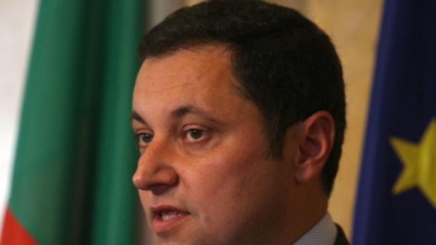 Янев: БСП кани еколози в листите си