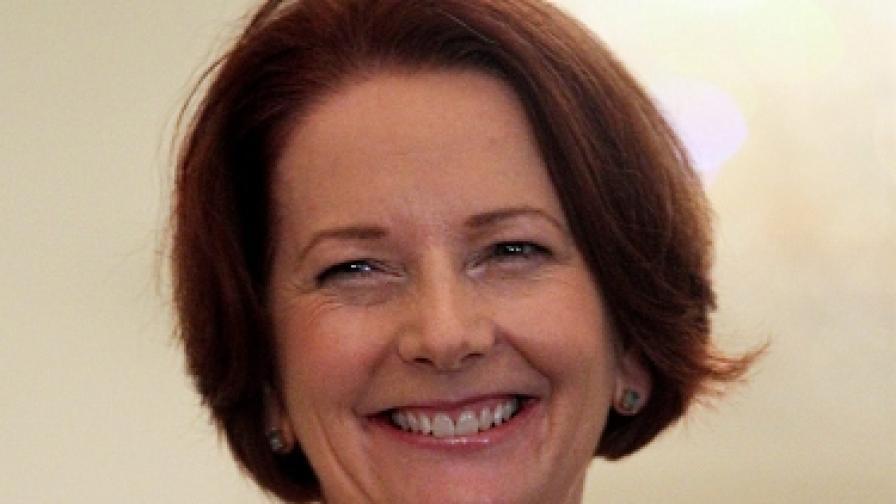 Премиерът на Австралия получава най-голямата заплата в Г-20