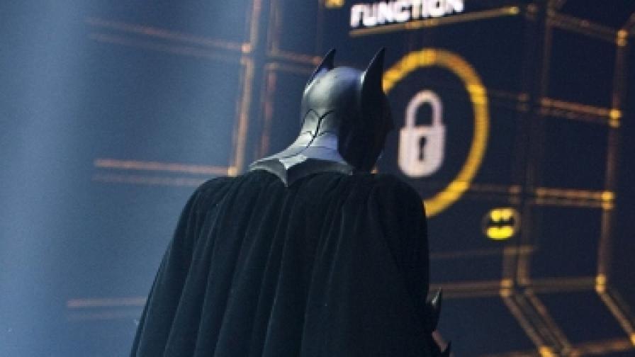 Стрелба на премиерата на новия филм за Батман взе 12 жертви