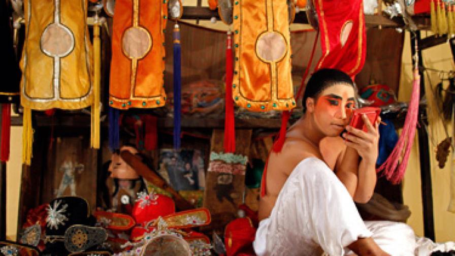 Тайланд - земя на усмивки или капан за туристи?