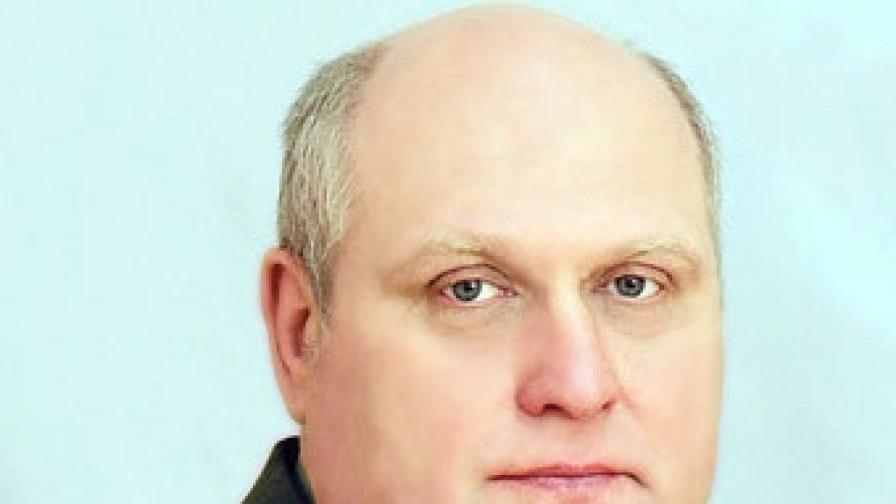 Осем години затвор за бившия главен лекар на руската армия