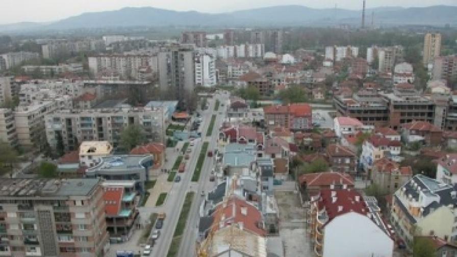 Втори полицай се самоуби в Пазарджик