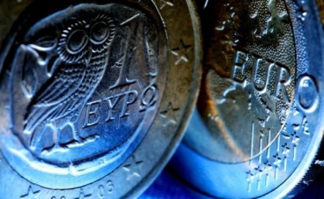 Гръцките лидери се споразумяха за икономиите