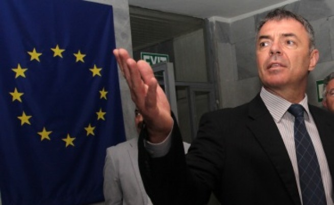 Игнатов: България е абсолютен лидер в образованието