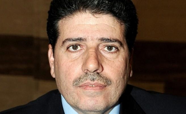 Асад разреши премиерската криза