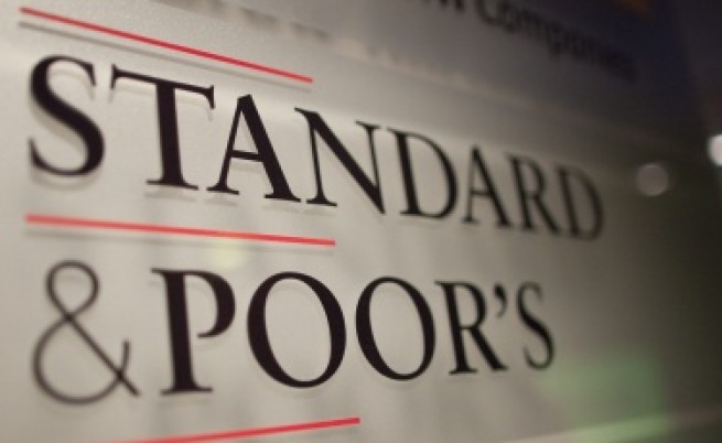 Нов метод на S&P повиши кредитния рейтинг на България