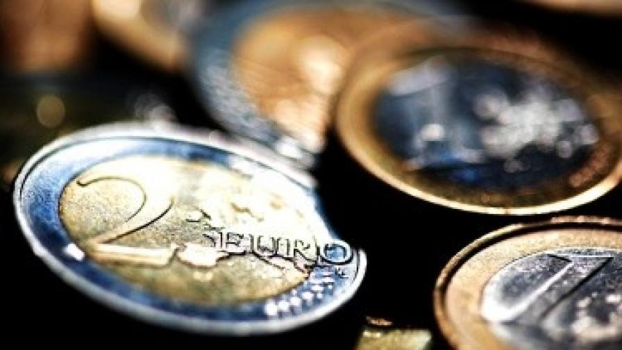 """Имотен данък """"лукс"""" за 1000 словенци"""
