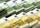 Защо Унгария е по-добра за инвеститорите от България