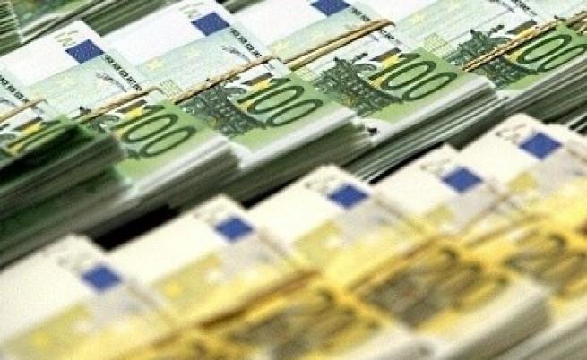 БНБ: Чуждестранните инвестиции до юни са 221,4 млн. евро