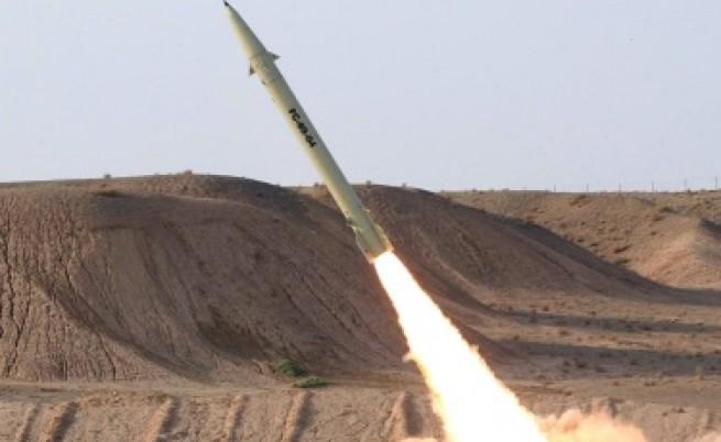 Израел и Иран: смъртоносно блъфиране
