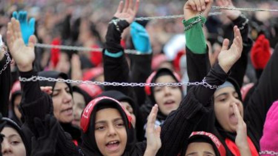Турция: Ще станат ли всички училища религиозни