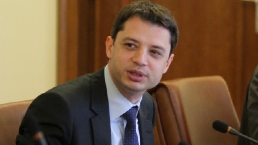 """Сектор """"Туризъм"""" започва работа в Пловдив"""