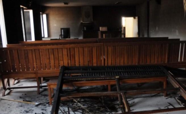 Тунис: Ислямисти нападнаха хотел, предлагал алкохол