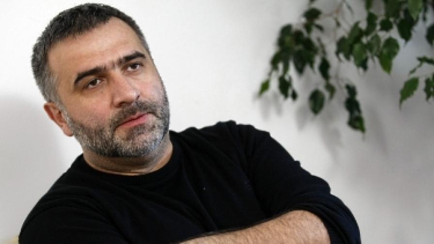 """Назрява скандал покрай избора на български филм за """"Оскар""""-ите"""
