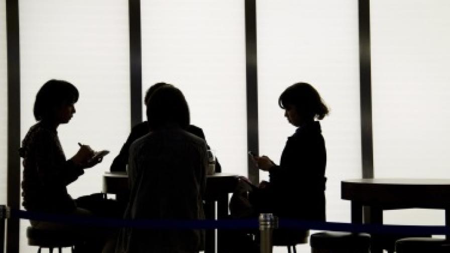 И България е срещу предложените от ЕК квоти за жени на ръководни постове