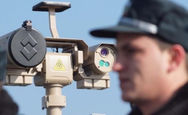 АФП: България е жертва на критиките към Румъния за Шенген
