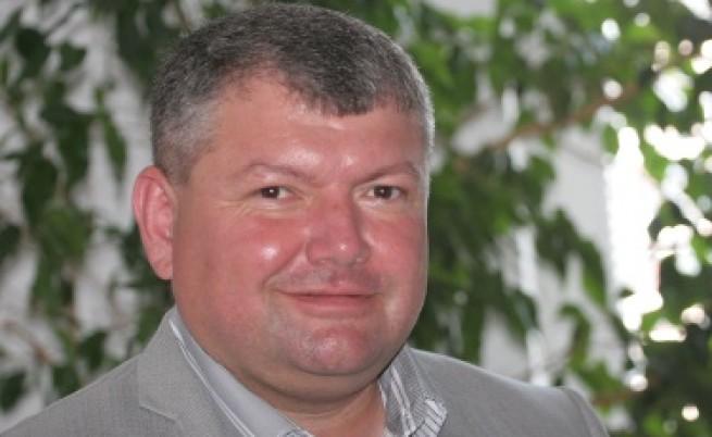 БСП вини ръководството на МВР за полицая убиец в Ловеч