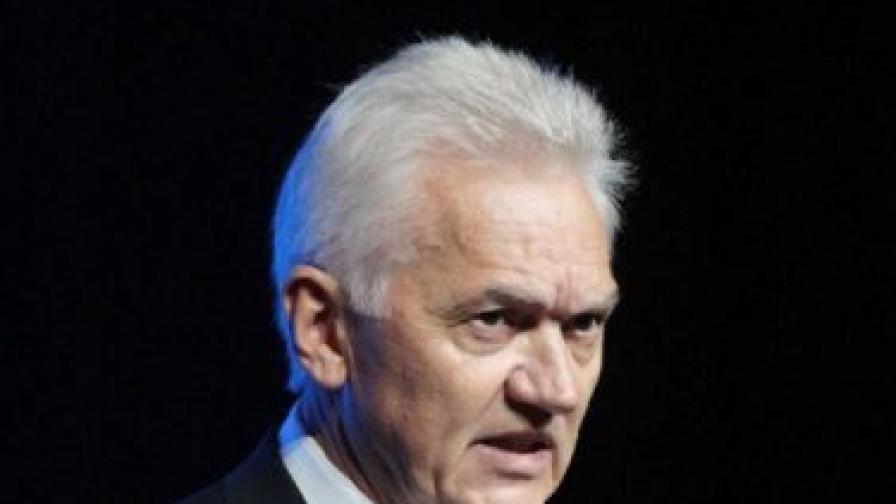 Един от собствениците на Gunvor е Генадий Тимченко, съотборник на Вл. Путин по джудо и негов колега от КГБ
