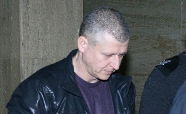 Прокурор от Шумен влиза в затвора за подкуп