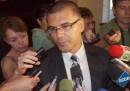 Търсят Симеон Дянков, Трайков с обвинение за 21 млн.