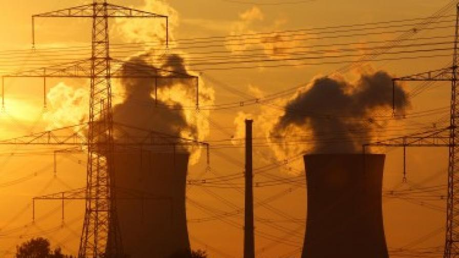 ЕК няма да иска спиране на АЕЦ в Европа след стрес тестовете