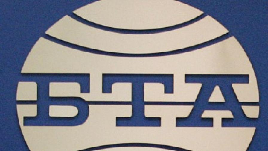 Конституционният съд реши, че бивши агенти на ДС ще могат да ръководят БТА