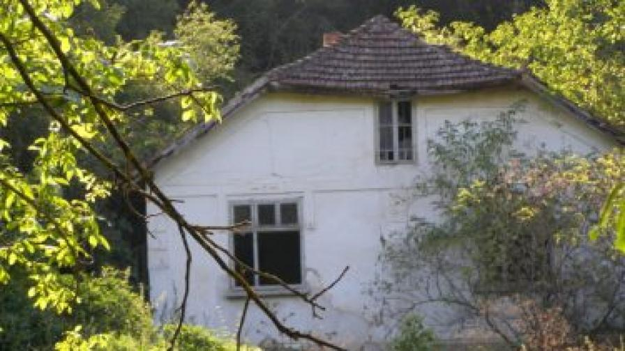 Най-кратко живеят във Видинско и в Странджа