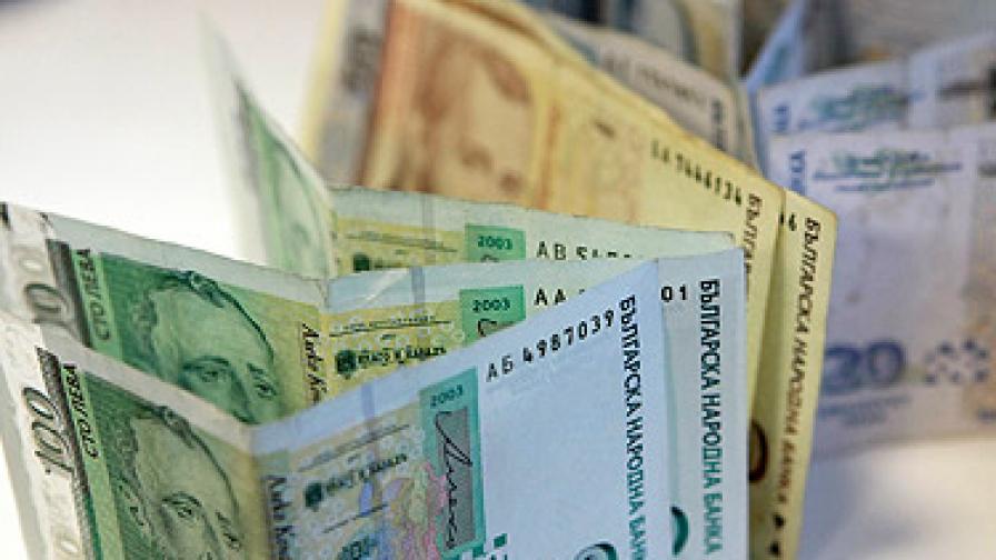 До какво ще доведе новият данък върху лихвите