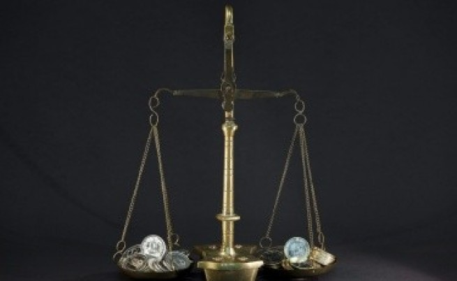 Законът за бюджета за 2013 вече е внесен в Народното събрание