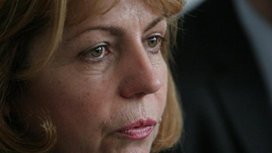 Данъци и такси в София няма да се вдигат