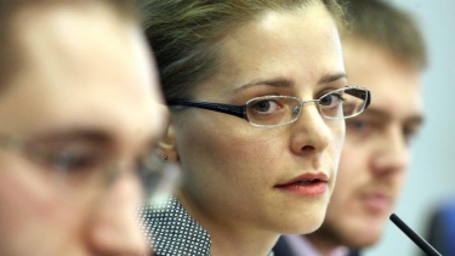 ИПИ: Една четвърт от българите издържа останалите