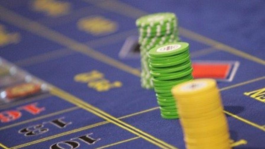 Българската гейминг асоциация: Ограничаването на част от хазарта ще доведе до нелегален хазарт