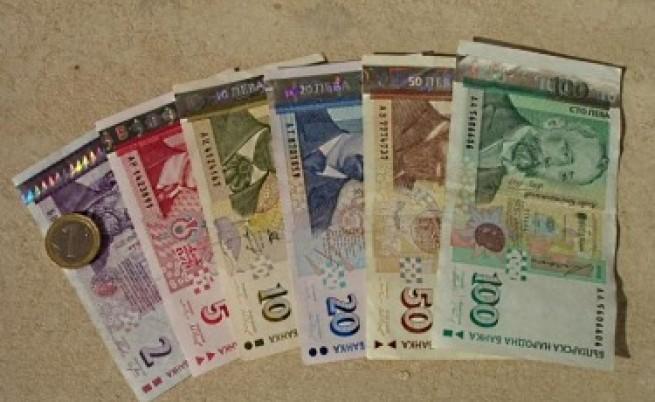 БНБ: Новият данък ще спъне инвестициите