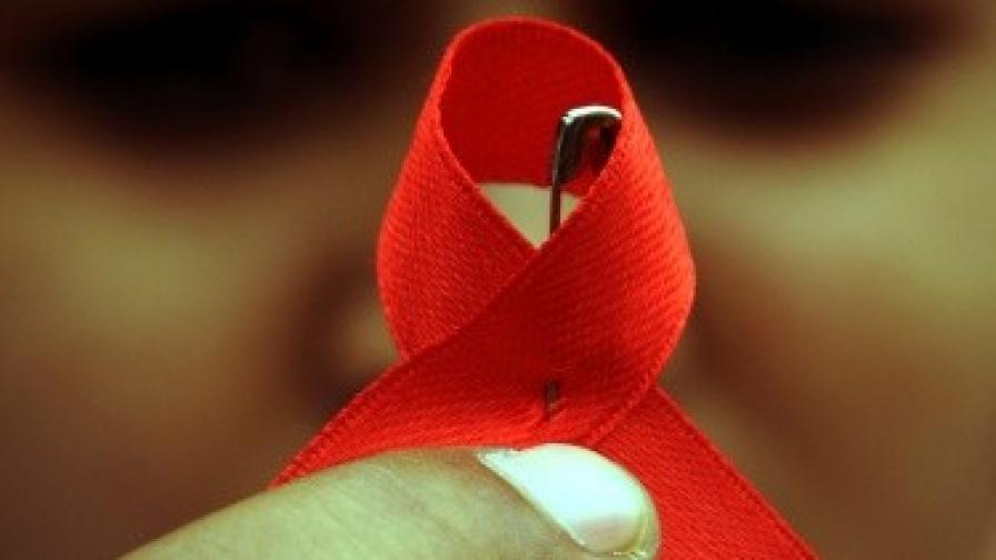 В България: По-малко хероин, но повече ХИВ