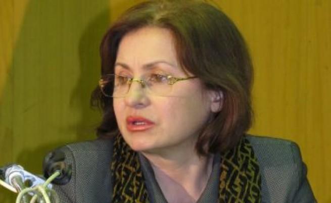Емел Етем: Целта ни - участие във властта