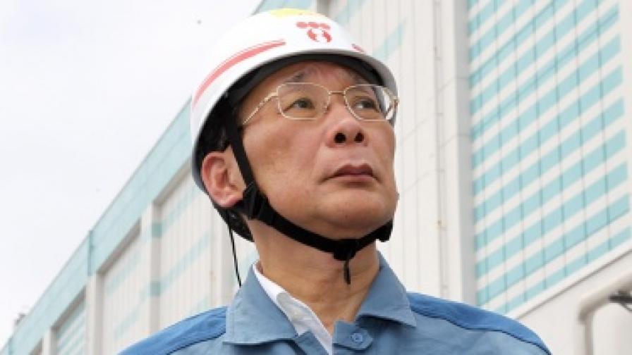 Инцидентът във Фукушима може да струва и 100 млрд. евро