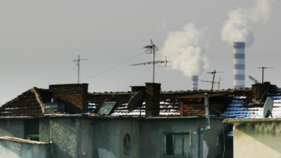 """СУ """"Св. Климент Охридски"""" - най-големият длъжник на """"Топлофикация"""""""