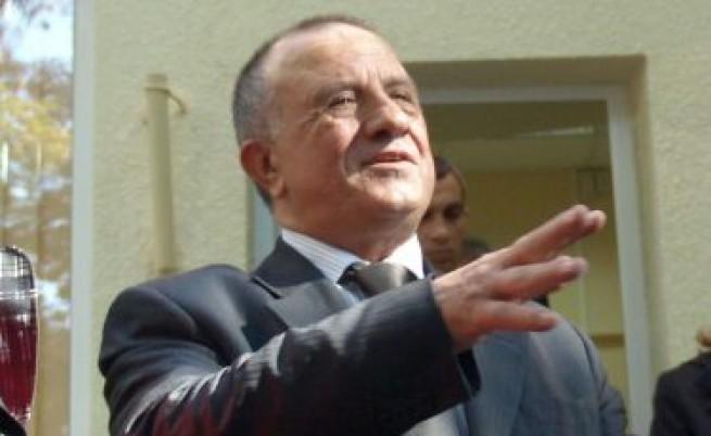 Официално: Турция няма да строи АЕЦ до Резово